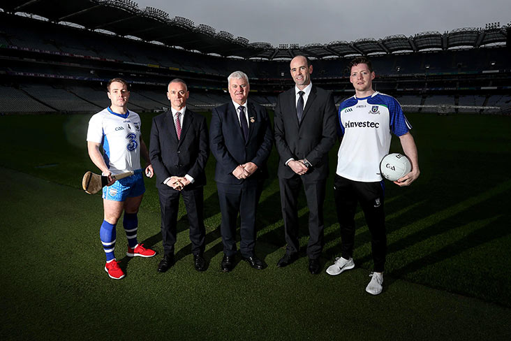 GPA statement outlines five reasons for rejecting 'Super 8' proposal