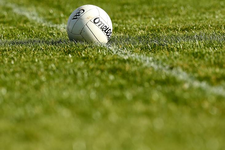 Connacht JFC: Galway and Mayo advance to decider