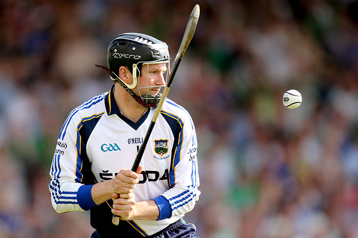 Cummins: Clare and Waterford need to change style