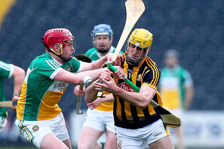 Doughan taking nothing for granted