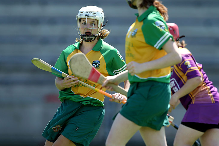 Dolan eyes up right deal for Meath