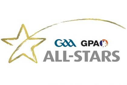 The GAA GPA All-Stars in association with Opel