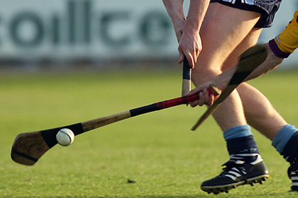 Monaghan, Roscommon and Monaghan all won their matches in Division 3A of the NHL this afternoon.