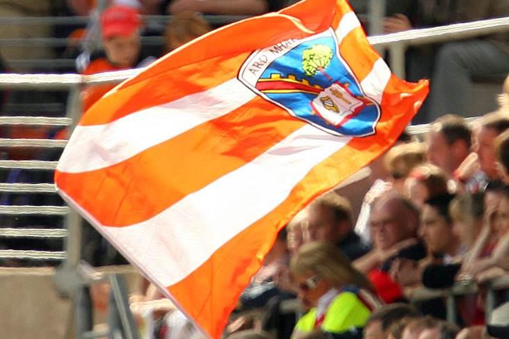 Tragic Armagh farmer had close links to local GAA club