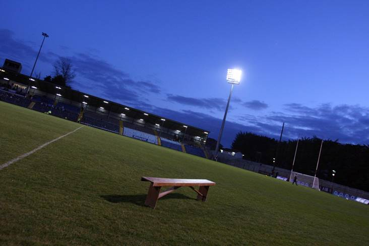 Qualifier venues and dates announced for football 2A and hurling 1