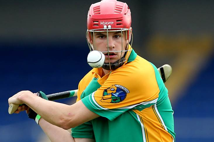 Leitrim SHC final: O'Hagan points the way for Cluainin
