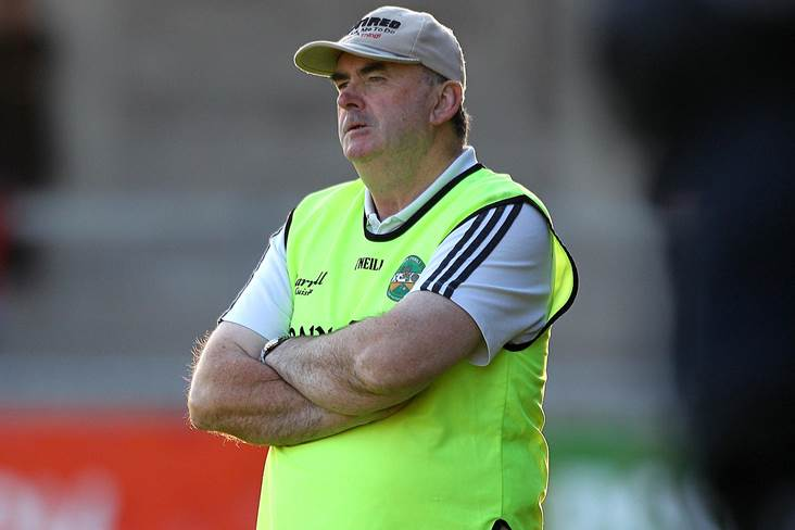Offaly appoint Kirwan as senior camogie manager