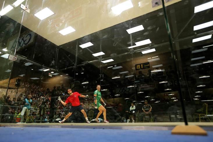 Long running dispute ends as plans revealed for 'world-class' handball centre