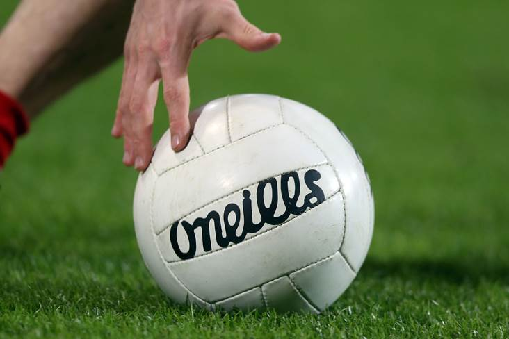All-Ireland club JFC: Dunedin defeat Rosenallis