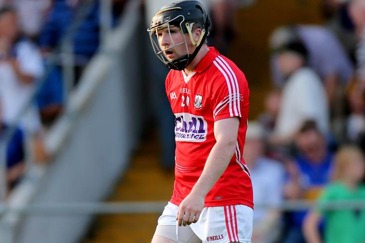 Munster Club JHC final: Mayfield hold on for deserved victory