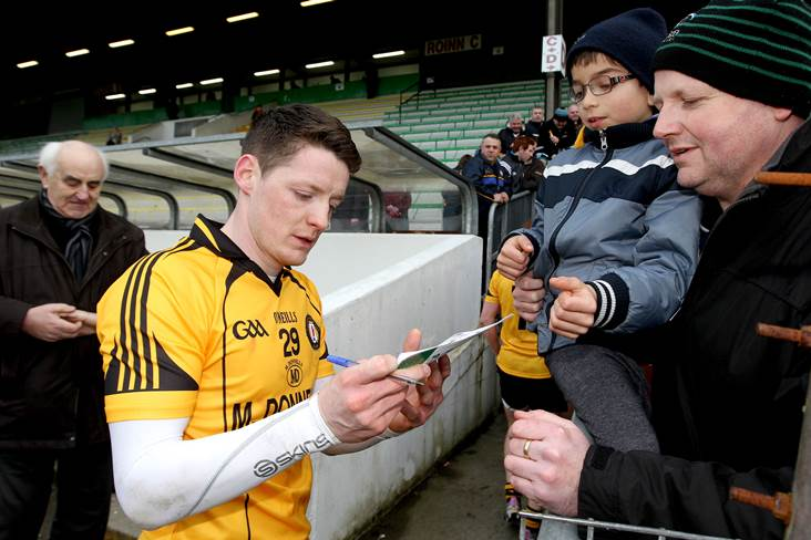 Ulster's inter-provincial semis switched to Sunday