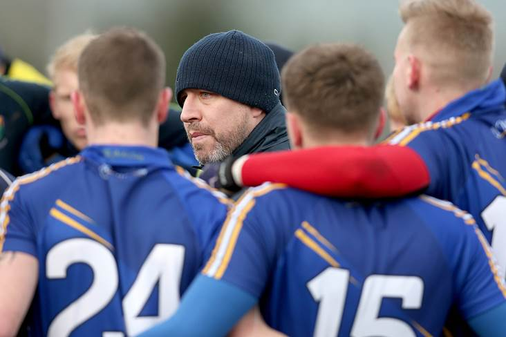 Magee expects players strike over Super 8