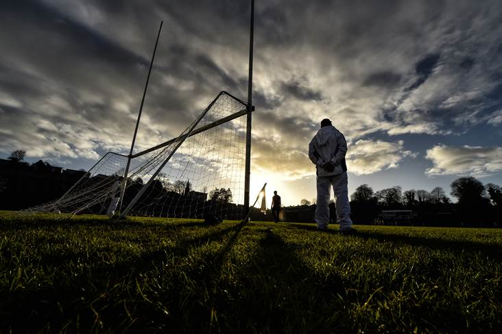 Lidl Junior All-Ireland finals set for this weekend