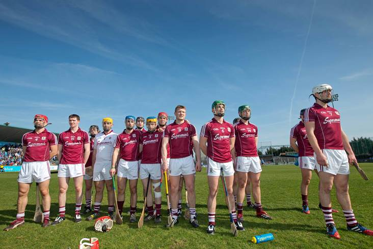 Congress: Galway motion withdrawn as Ring Cup winners get qualifier spot