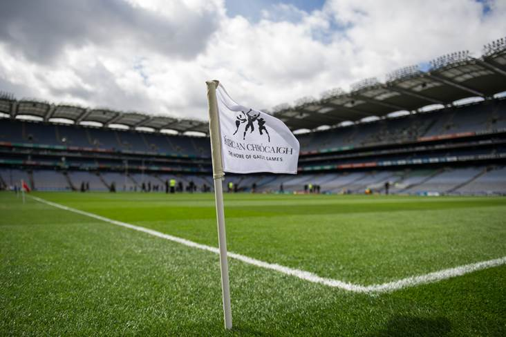 SFC previews: all roads lead to Croker