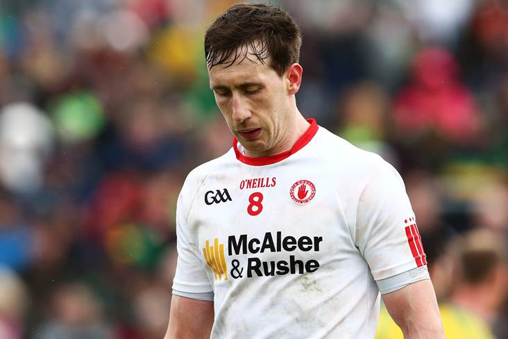 Cavanagh hopes Derry win is