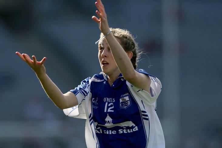 Ladies: Goals galore as Deise claim Armagh scalp