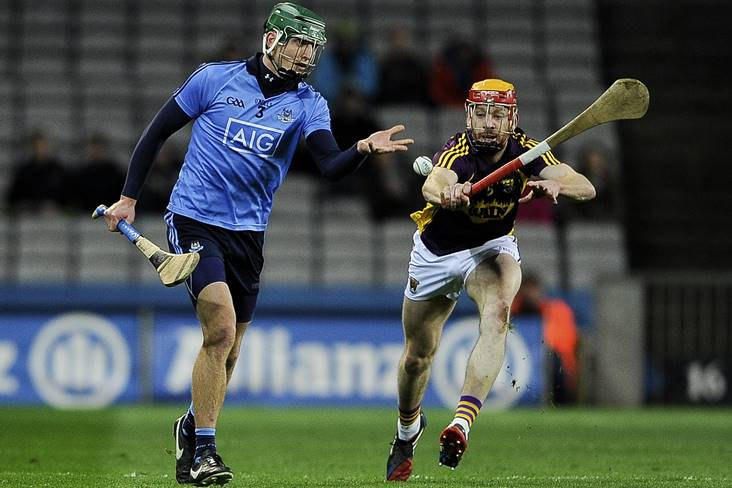 Crummey wants Cuala to 'go all the way'