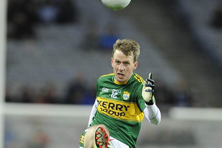 Crowley and Walsh to appeal bans tonight