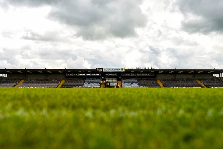 Westmeath Sec 'begs' clubs to act