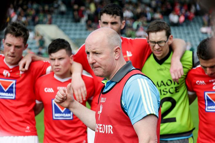 FL3 round-up: Louth stun Tipp for promotion