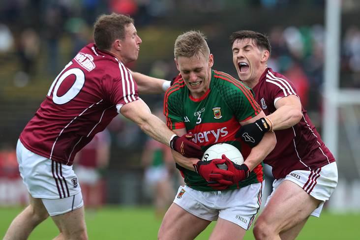 Rochford hopeful over Keane fitness