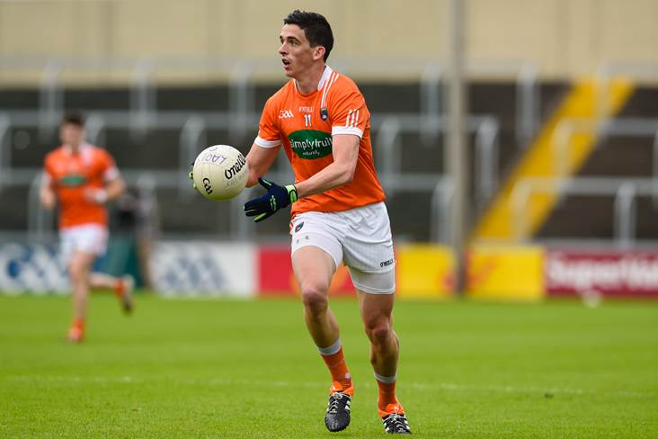 Grugan takes hope from Tipp