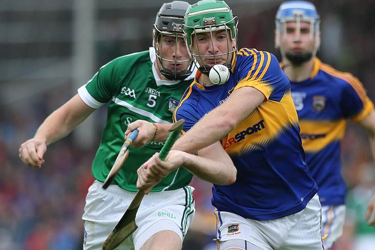 McGrath: Waterford have serious credentials