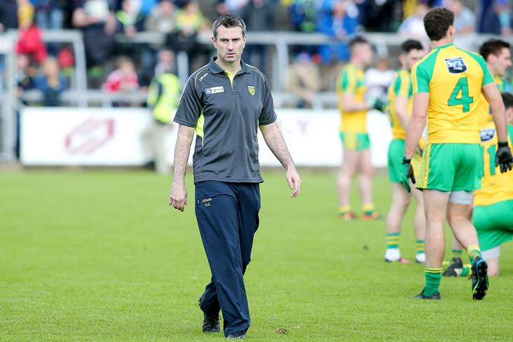 Gallagher delighted to get across the line