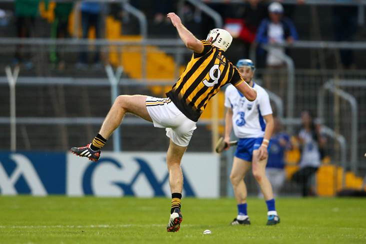 Struggling Fennelly yearns for one more year