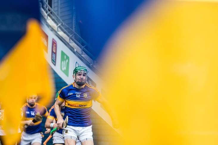 Quiz: think you know your stuff from the weekend's GAA?