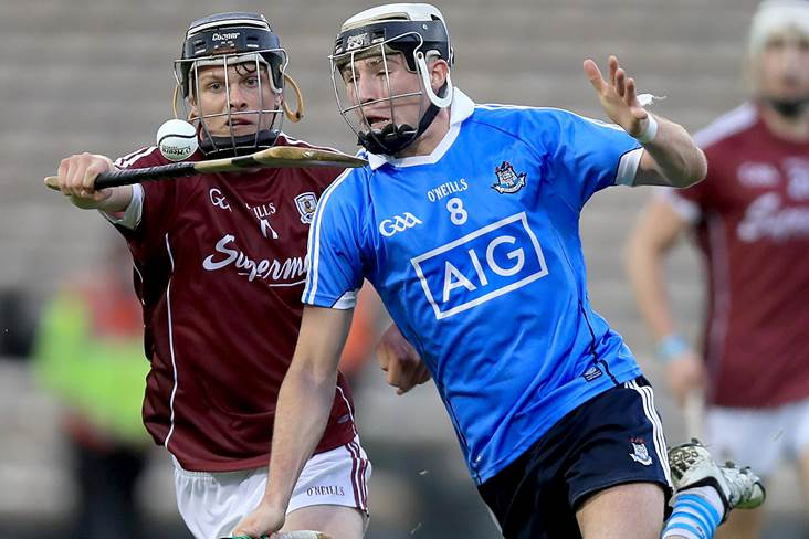 Molloy wary of Waterford
