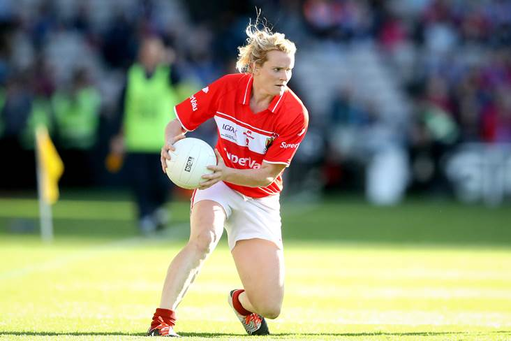 Ladies Player of the Year Award nominees announced