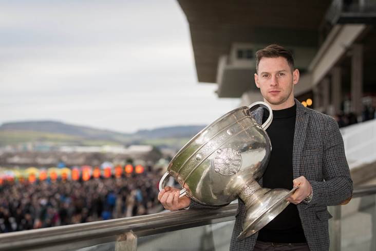 McMahon backs earlier All-Ireland final date