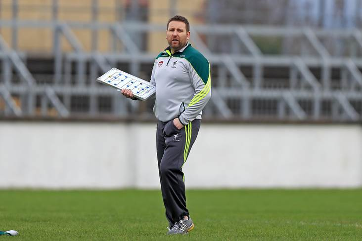 LIlywhites boss vents his frustration