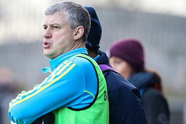 No excuses from McStay