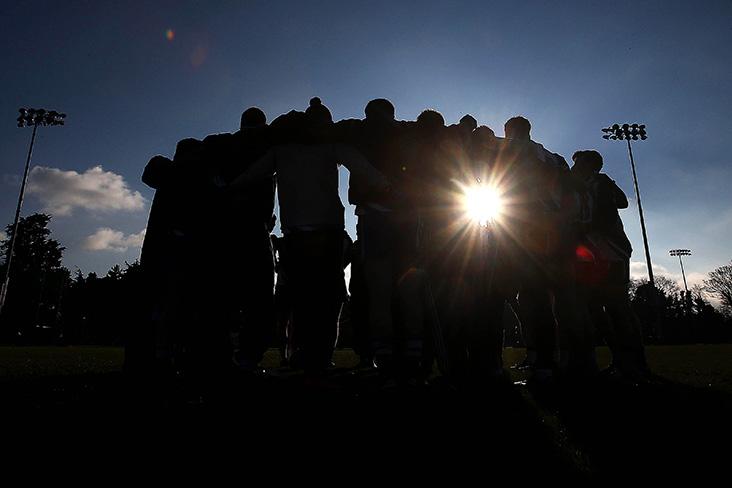 Allianz FL previews: Holders head west