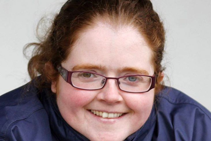 Ladies: Aisling Clery steps down after 12 years involvement