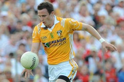 McCann dismisses Carlow claims
