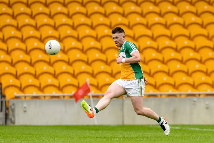 SFC Qualifier: Exiles Dunne and dusted
