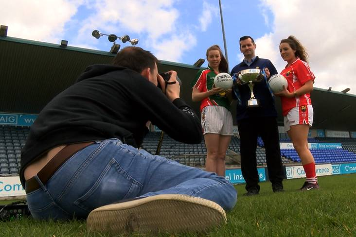 Video: a look ahead to the 2016 Lidl National League finals