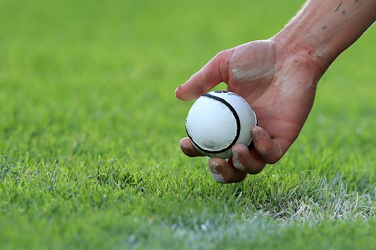 HL3A/3B round-up: Donegal and Tyrone edge out Monaghan